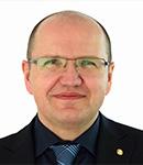 Radomír Smolka