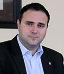 Radek Strouhal